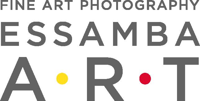 Logo Essamba Art
