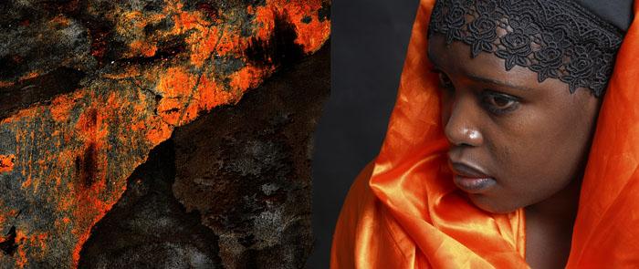 Symbiose flammes, 2007