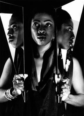 Miroirs 1, 1991
