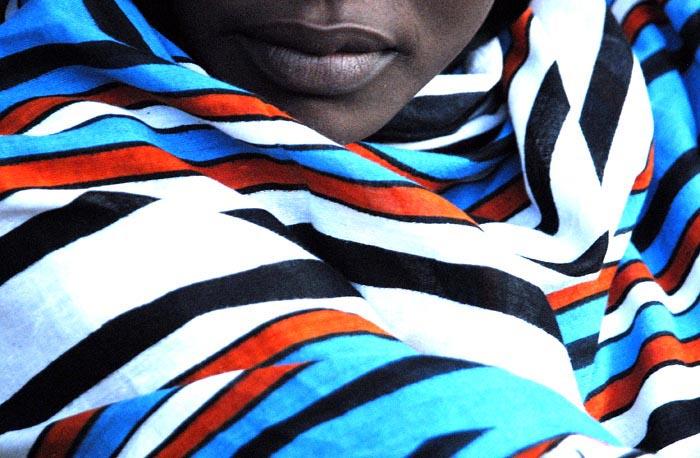 La danse des couleurs, 2007