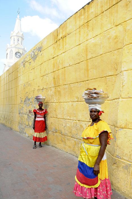 Cartagena de Indias 004, 2010