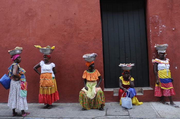 Cartagena de Indias 009, 2010