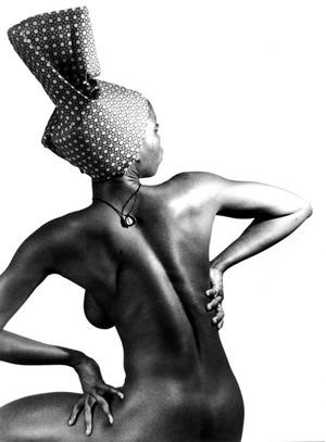 Africanesse 2, 1991