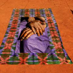 Africanprints 20, 2009