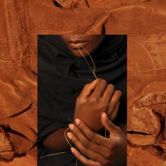 Africanprints 28, 2009