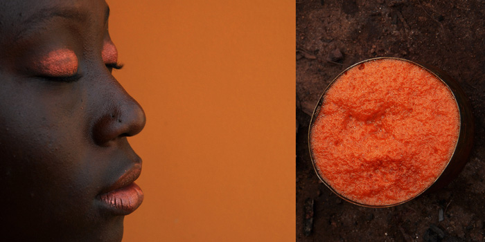 Africanprints-040-2009