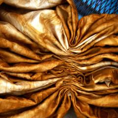 Africanprints 48, 2009