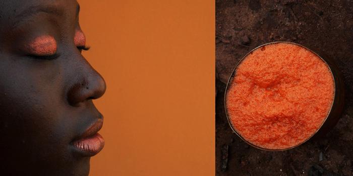 Africanprints 40, 2009