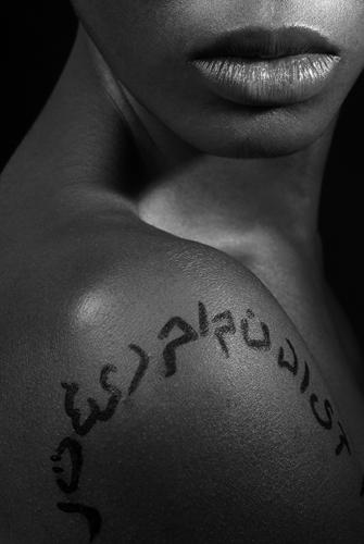 Au-delà des mots 11, 2006
