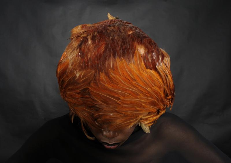 Bird 8, 2010