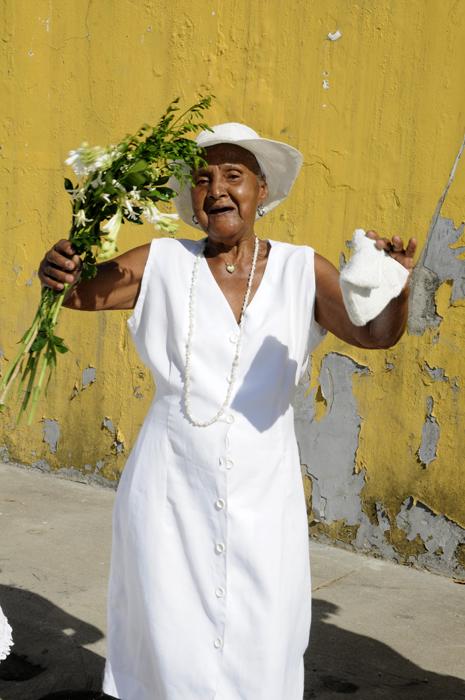 Afro brazilian 4 , 2010