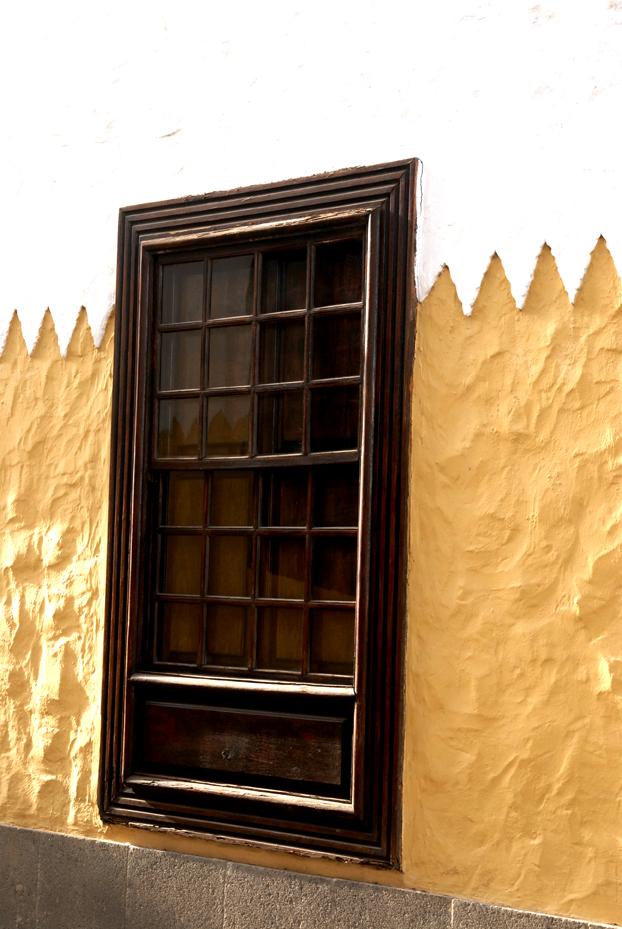 Portes et fenêtres 13, 2007