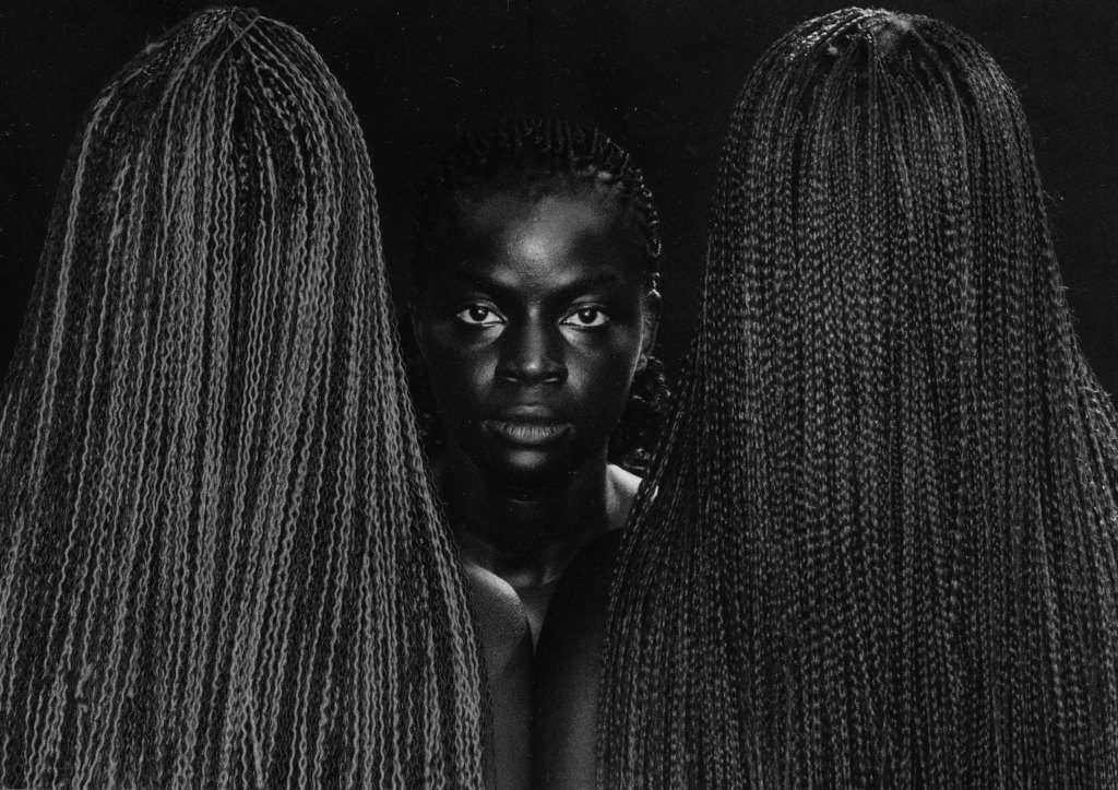 Double dos et face, 2002