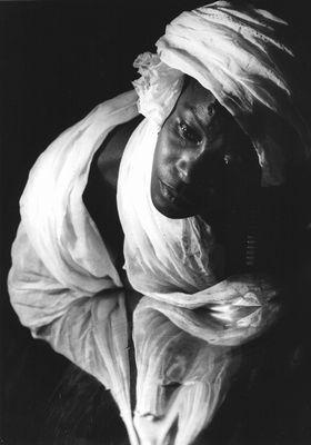 Roos, 1992