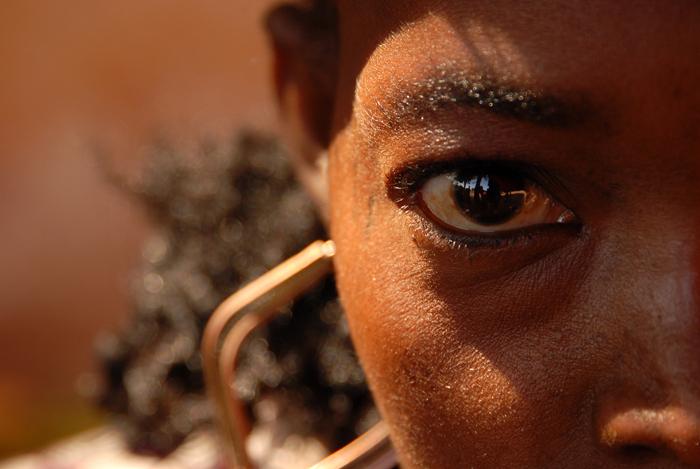 Eye-dentity 11, 2010