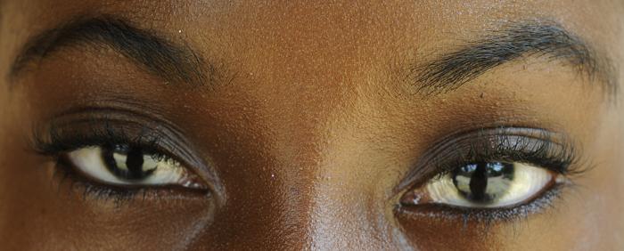 Eye-dentity 7, 2010