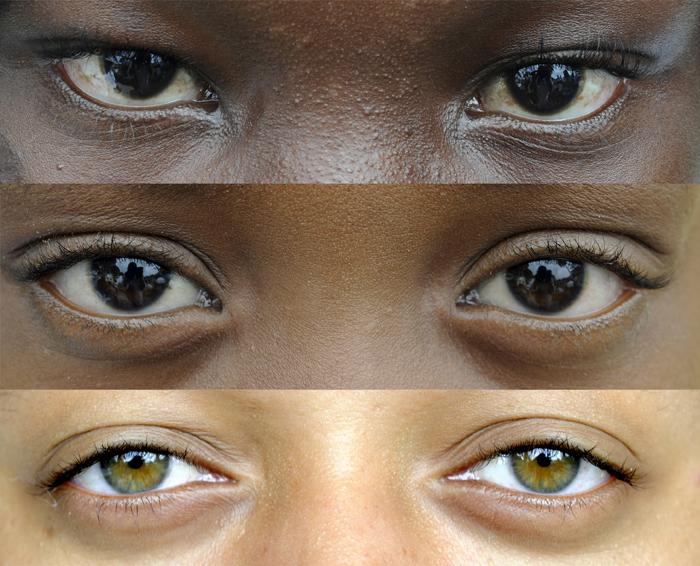 Eye-dentity 9, 2010