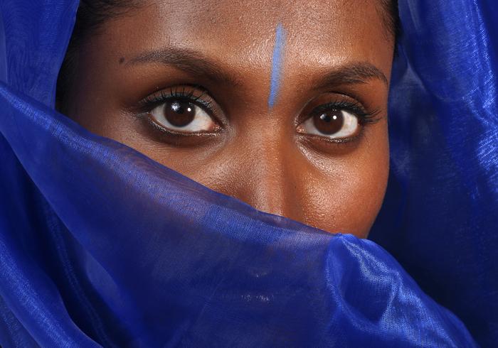 Femme du monde 7-2, 2005