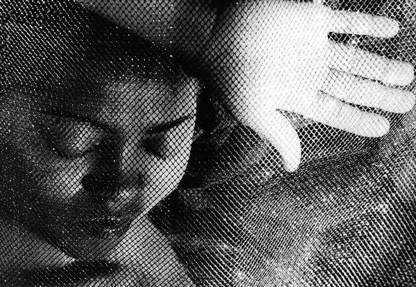 Fifi,1996
