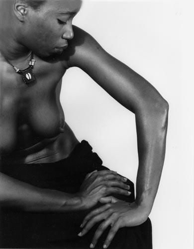 Formes, 1992