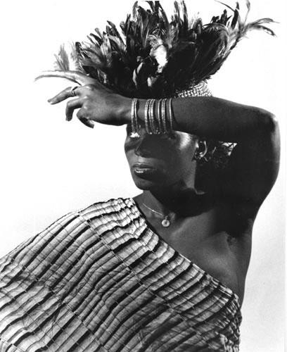 L'aigle noir, 1995