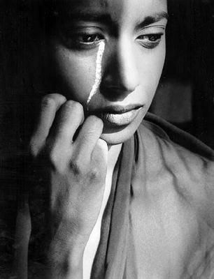 Larme Blanche , 1994