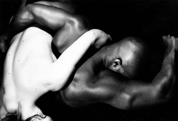 Le Couple,1994