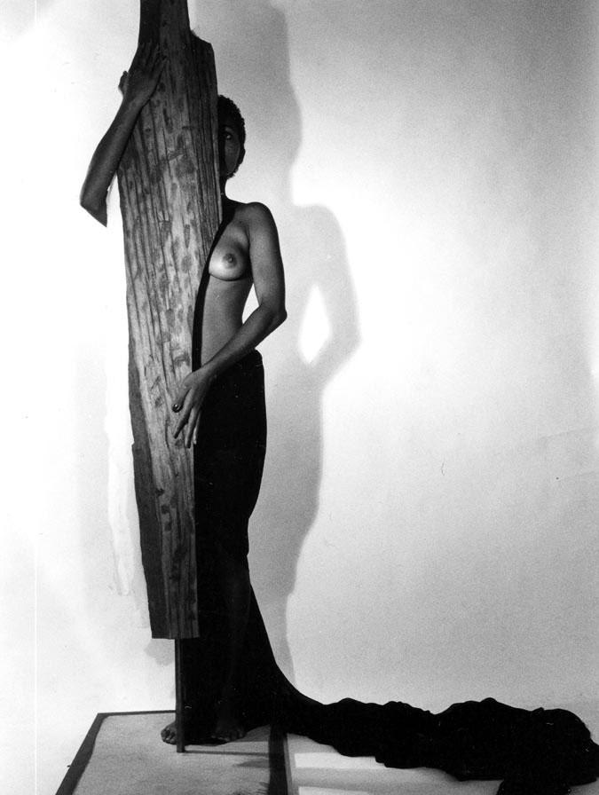 Sculpture, 1993