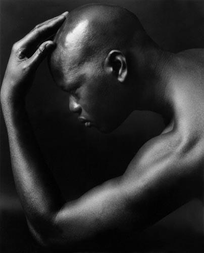 Le penseur, 20011