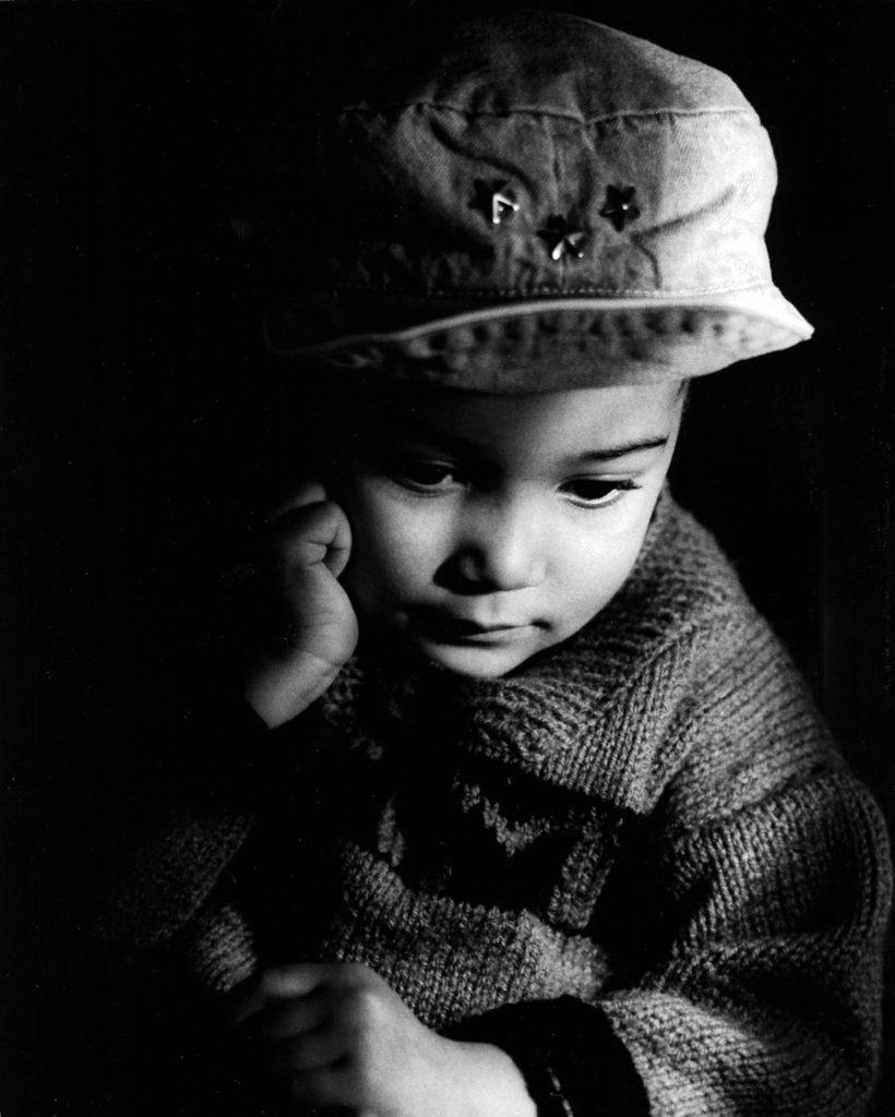 Le rêveur, 1989