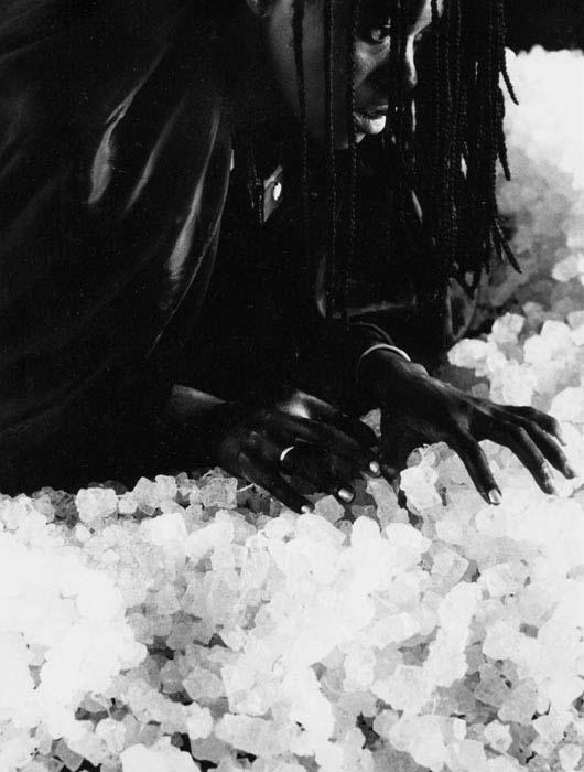 Matin magique, 1986