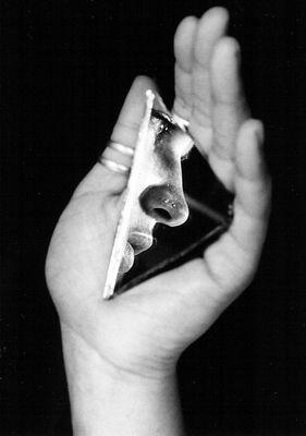 Miroir 2, 1998