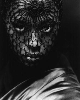 Noir 52, 2001