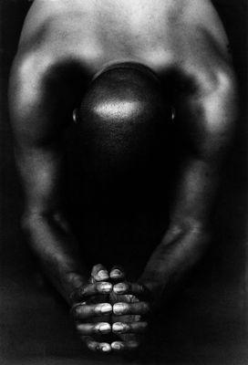 Noir 34, 2000