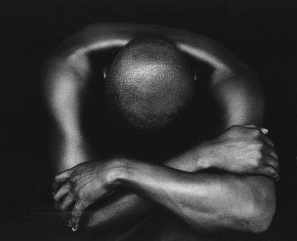 Noir 66, 2001