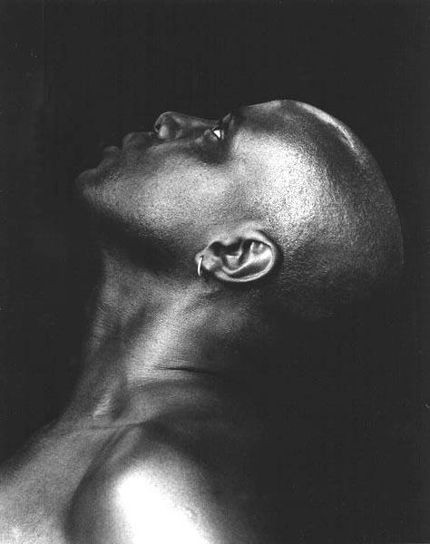 Noir 68, 2001