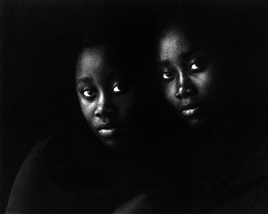 Noir 37, 2000