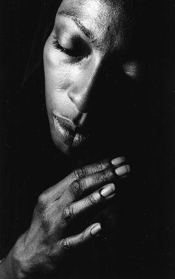 Noir 42, 2000