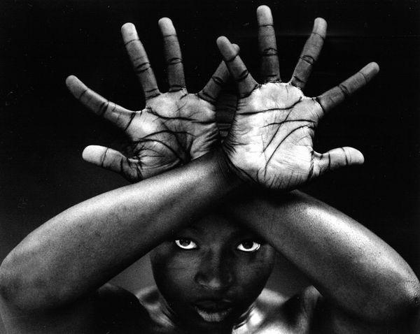 Noir 43, 2001