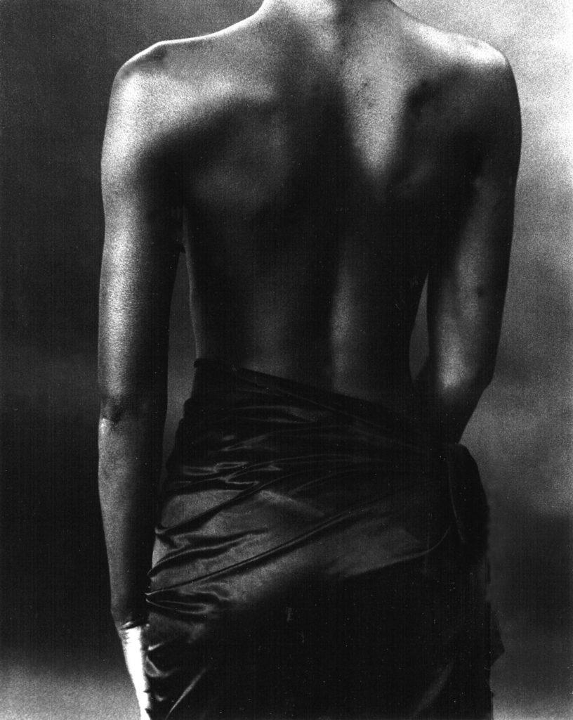 Noirs 45 , 2001