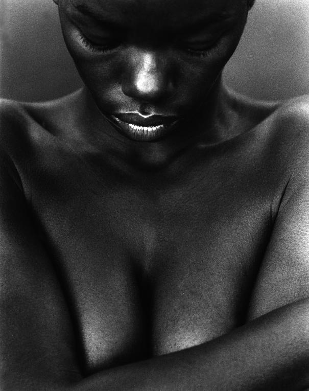 Noir 60, 2001