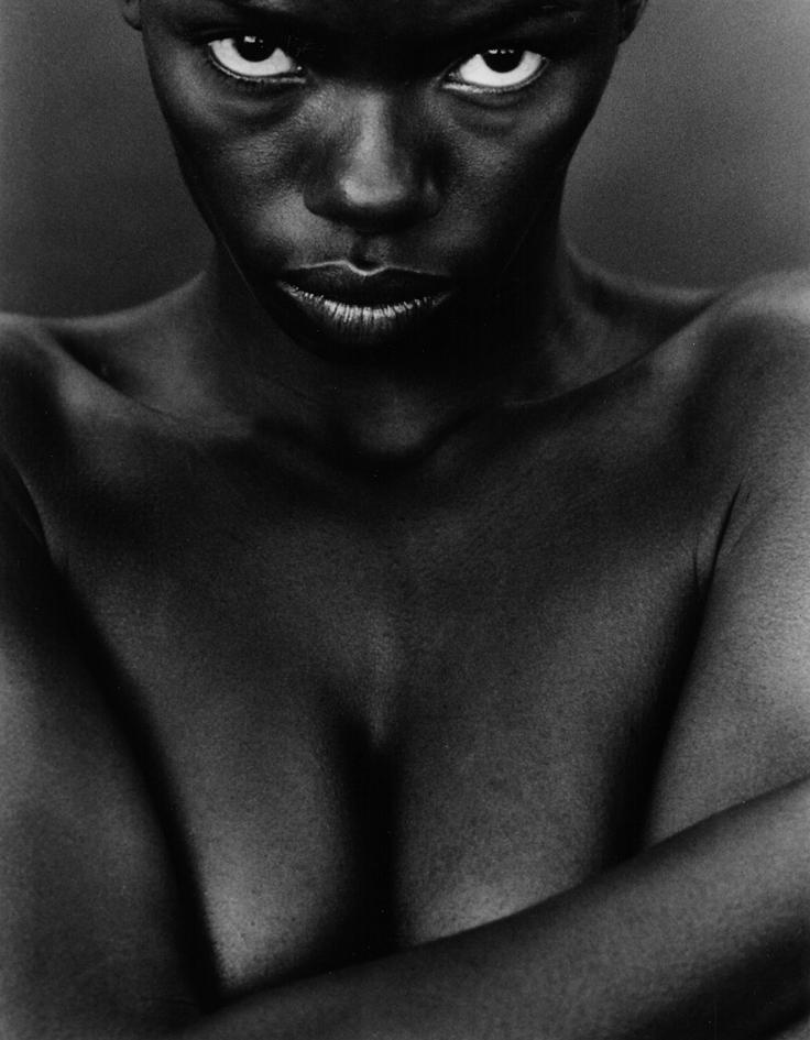 Noir 6, 2001