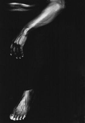 Noir 64, 2001