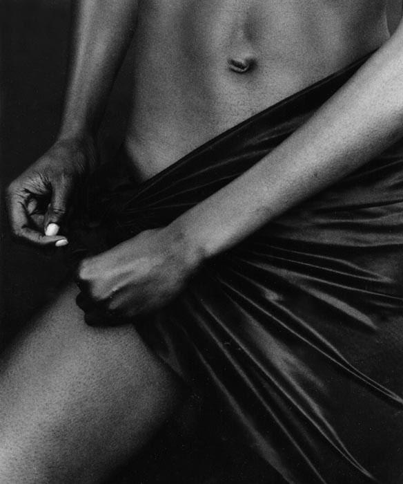 Noir 76, 2001