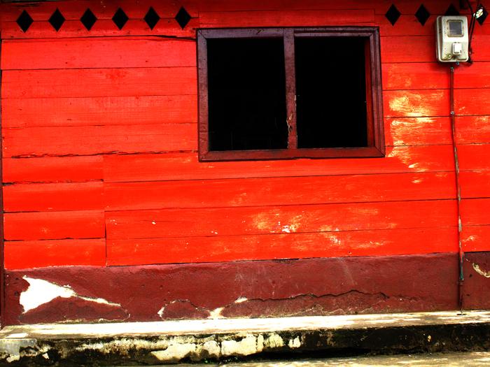 Palenque 28, 2010