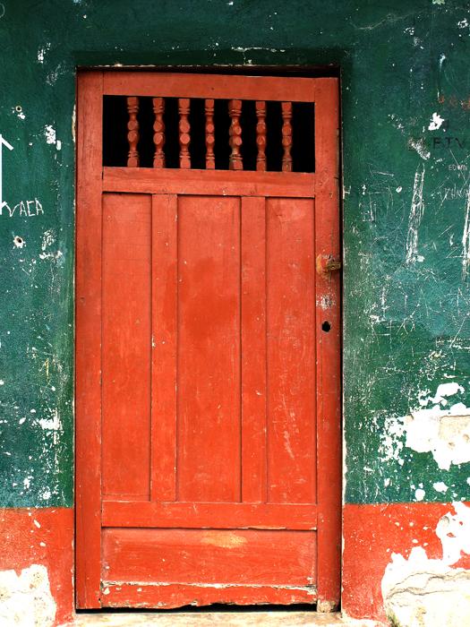 Palenque 30, 2010