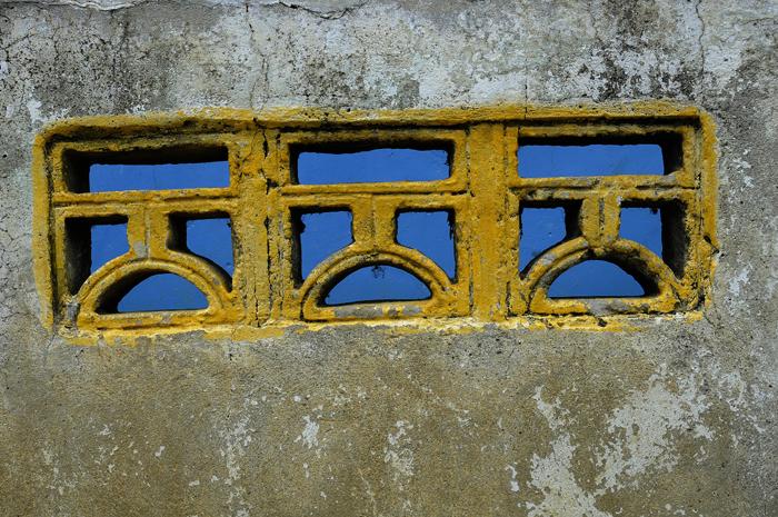 Palenque-9-2010