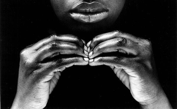 Noir 18, 2000