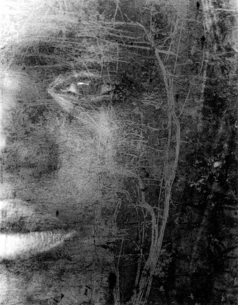 Réminiscence 4, 1998