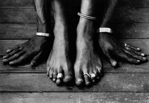 Richesse et pauvreté, 1984